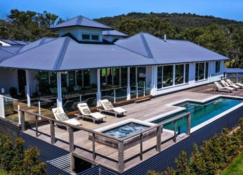 Thumbnail 4 bed country house for sale in Harrisons Road, Dromana, Mornington Peninsula, Victoria