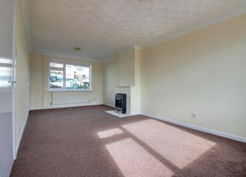 Thumbnail 3 bed semi-detached house for sale in Thorpe Rise, Cheadle, Stoke-On-Trent