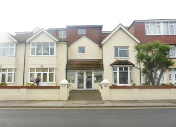 Thumbnail 2 bed flat for sale in Manor Road, Paignton