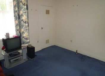 Thumbnail 1 bedroom flat to rent in Malcolm Street, Dundee