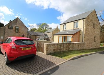 Thumbnail 2 bed cottage for sale in Stoneworks Garth, Crosby Ravensworth, Penrith, Cumbria