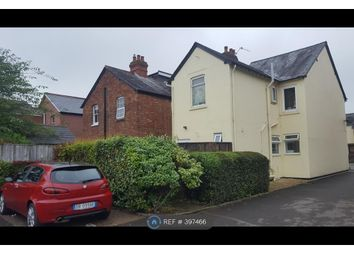 Thumbnail 5 bed semi-detached house to rent in Hollow Way, Oxford