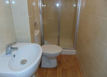 Thumbnail 2 bed maisonette to rent in King Edward Avenue, Shirley, Southampton