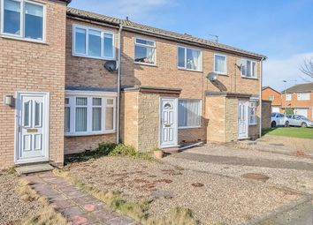 3 bed terraced house for sale in Kendal Dr, Cramlington, Northumberland NE23