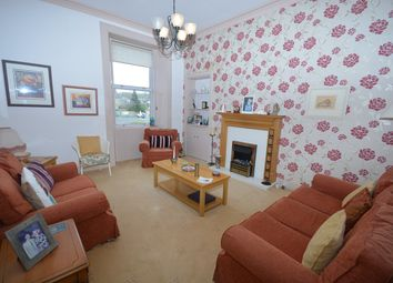 Thumbnail 3 bed flat for sale in East Main Street, Darvel