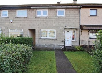 Thumbnail 3 bed semi-detached house for sale in Staffa Avenue, Port Glasgow
