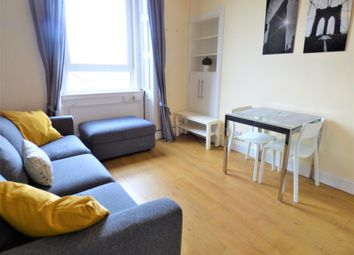 Thumbnail 1 bed flat to rent in Robertson Avenue, Slateford, Edinburgh
