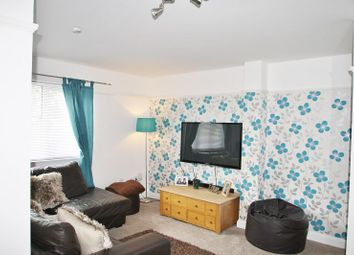 Thumbnail 1 bed flat to rent in Ground Floor Flat, Woodford Avenue