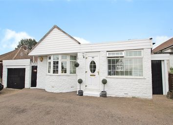 3 bed bungalow for sale in Poverest Road, Poverest, Kent BR5