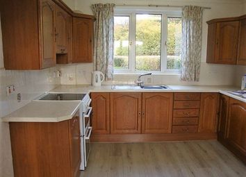 Thumbnail 3 bedroom property to rent in Hendrew Lane, Llandevaud