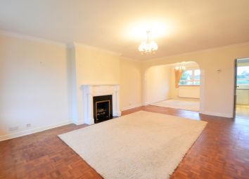 Thumbnail 2 bed maisonette to rent in Gleneagles, Stanmore
