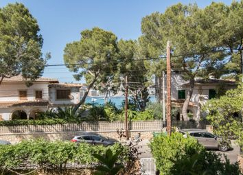 Thumbnail 3 bed apartment for sale in Avinguda Mallorca, 07181, Illes Balears, Spain