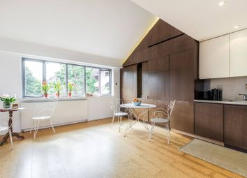 Thumbnail 1 bed flat for sale in Wesley Square, Ladbroke Grove