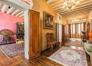 Thumbnail 5 bed apartment for sale in Ca' Ragionati, San Marco, Venice, Italy