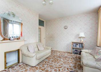 Thumbnail 2 bedroom maisonette for sale in Tayler Court, Hillgrove Estate