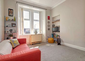 1 bed flat for sale in Flat 0/1, 80 Shakespeare Street, Glasgow G20