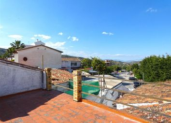 Thumbnail 6 bed town house for sale in Monda, Costa Del Sol, Spain