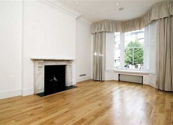 Thumbnail 5 bedroom end terrace house to rent in Steeles Road, Belsize Park, London