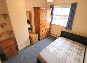 Thumbnail Room to rent in Foster Hill Road, Bedford