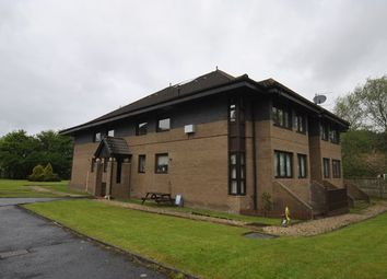 Thumbnail 2 bed flat to rent in Hamilton Road, Mount Vernon, Glasgow, Lanarkshire