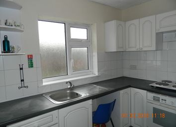 Thumbnail 2 bed flat to rent in Tile Cross Road, Chelmsley Wood, Birmingham