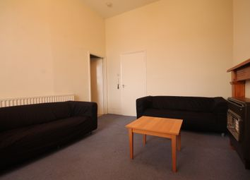Thumbnail 2 bedroom flat to rent in Westgate Road, Newcastle Upon Tyne