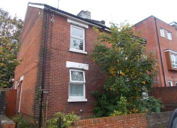 Thumbnail 2 bedroom semi-detached house for sale in Portswood Road, Southampton