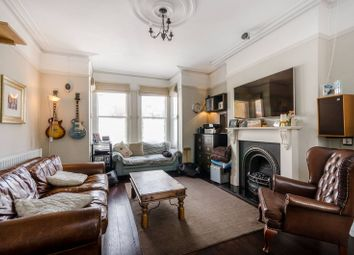 Thumbnail 4 bed property to rent in Kendall Road, Beckenham