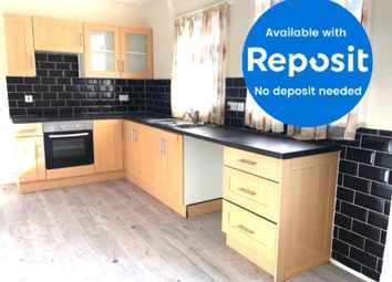 Thumbnail 3 bed terraced house to rent in St Pauls Road, Thornaby
