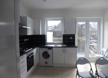 Thumbnail Room to rent in Top Floor, Trafalgar Road, Greenwich