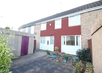Thumbnail 3 bed property to rent in Gleneagles Park, Hull