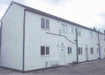 Thumbnail 1 bed flat for sale in Flat 6, King Edward Road, Thorne