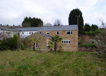 Thumbnail 5 bed semi-detached house for sale in Brownside Road, Burnley, Lancashire