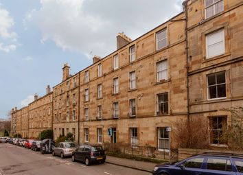 Thumbnail 4 bed flat for sale in Livingstone Place, Edinburgh