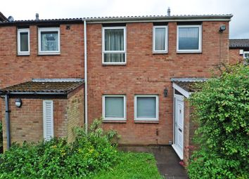Thumbnail 2 bedroom property to rent in Selcombe Way, Kings Norton, Birmingham
