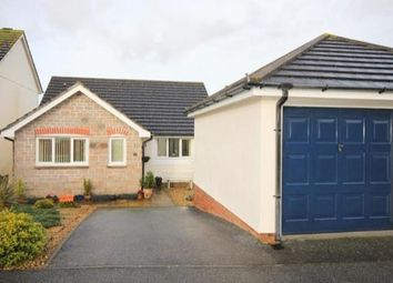 Thumbnail 4 bed property to rent in Tinney Drive, Truro