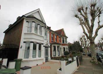 Room to rent in Inchmery Road, London SE6