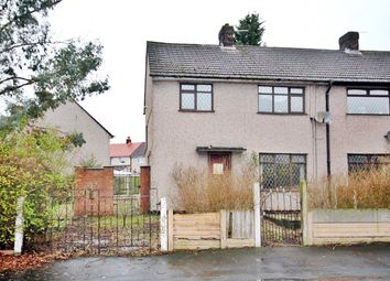Thumbnail 3 bed semi-detached house for sale in Brookway Lane, St Helens