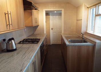 Thumbnail 2 bed property to rent in Heathorn Street, Maidstone