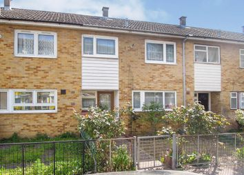 Thumbnail 3 bedroom terraced house for sale in Parkhurst Road, London