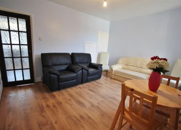 Thumbnail Studio to rent in Bristow Road, Hounslow