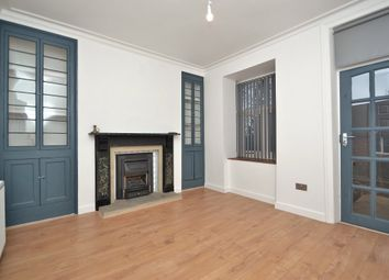 Thumbnail 2 bed terraced house to rent in Potternewton Lane, Chapel Allerton, Leeds