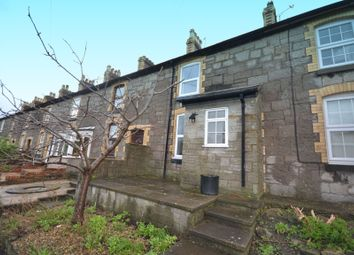 Thumbnail 2 bed terraced house for sale in Bryntirion Terrace, Abergele