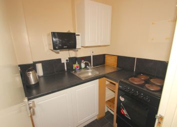 Thumbnail Room to rent in East Street, Northampton