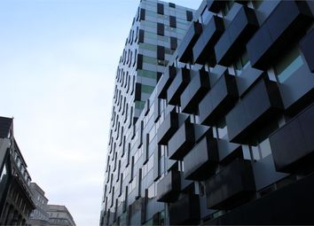 Thumbnail 1 bed flat to rent in Unity Building, 3 Rumford Place, Liverpool, Merseyside