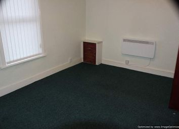 Thumbnail 1 bed flat to rent in Peter Road, Walton, Liverpool