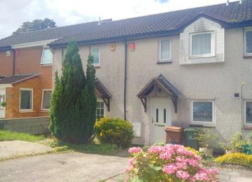 Thumbnail 2 bedroom property to rent in Kirkstall Close, Plymouth