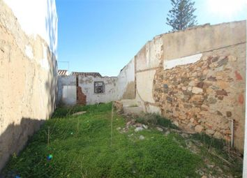 Thumbnail Land for sale in Bpa4216, Lagos, Portugal