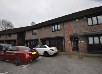 Thumbnail Office to let in 5 Kings Court, Kings Road, Horsham, West Sussex