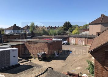 Land for sale in Katherione Gardens / Fencepiece Road, Barkingside / Chigwell / Ilford IG6